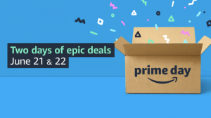 happy deal day - Happy Deal Day!