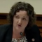 Rep. Katie Porter Gets CDC Head To Commit To Making COVID-19 Testing Free