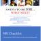 Becoming An NRI? Complete NRI Checklist Ebook