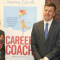 Claremorris Career Event attracts over 500 people – and it's already confirmed for next year