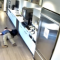 Man Charged With Insurance Fraud After 'Fake Slip And Fall' At Work