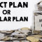 Myths Surrounding Direct Plans