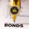 RBI 7.15% Floating Rate Savings Bonds 2020