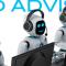 Robo Advisor Vs Individual Advisor