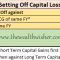 Taxation on Equity Mutual Fund in India