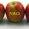 Understanding NRI Accounts Repatriablity & TDS